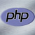 PHP: Icon by pmiccich