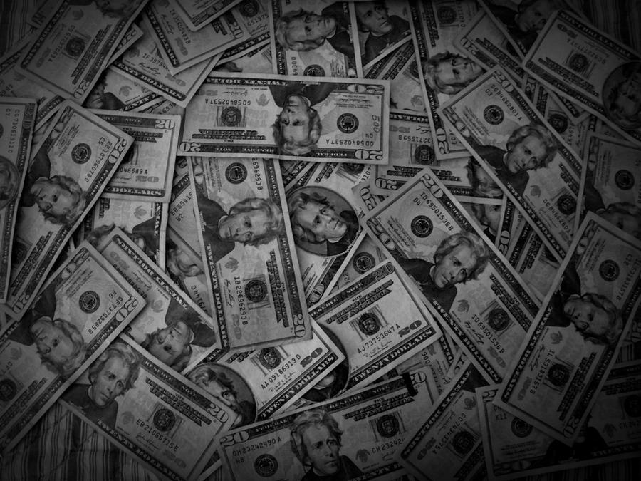 money texture by Gothicmamas-stock on DeviantArt