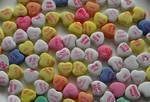 eart candies
