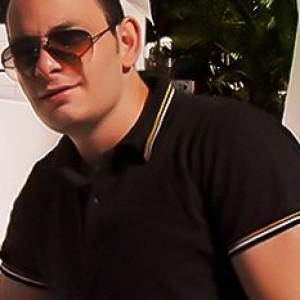 samehfahmy's Profile Picture