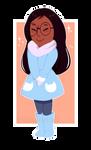 [SU] Winter Connie