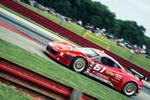 Ferrari 458 Italia Grand Am 2