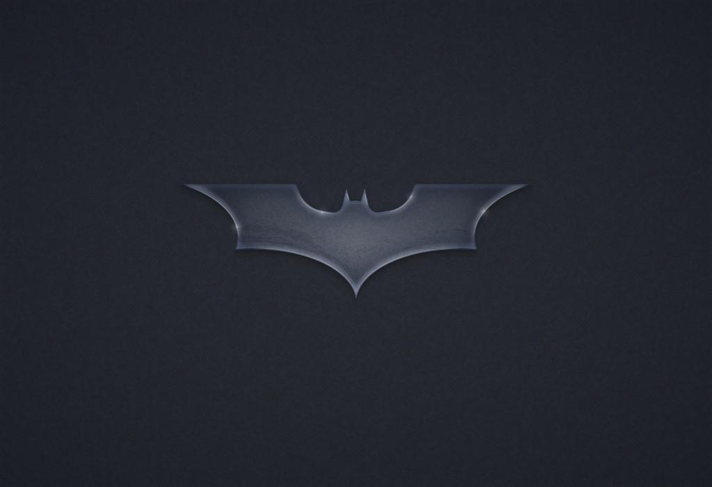 The gallery for --> Dark Knight Logo Vector