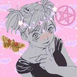 Makino Icon