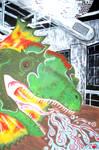 Discophosaurus