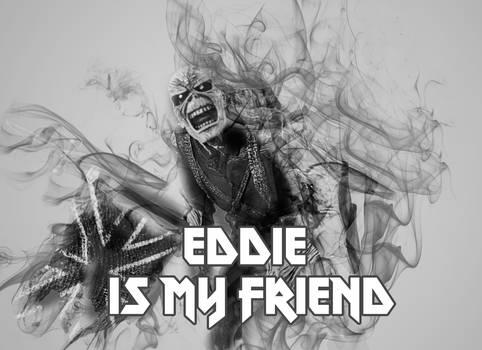 Edddi-is-my-friend-2
