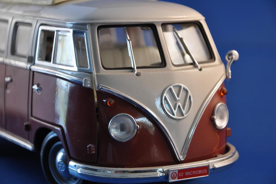 vw microbus i by rip stick racer on deviantart. Black Bedroom Furniture Sets. Home Design Ideas