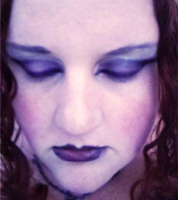 .Me. by LadyRavenhawk
