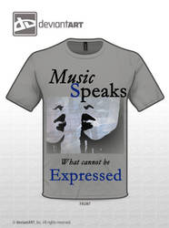 Music and Expression