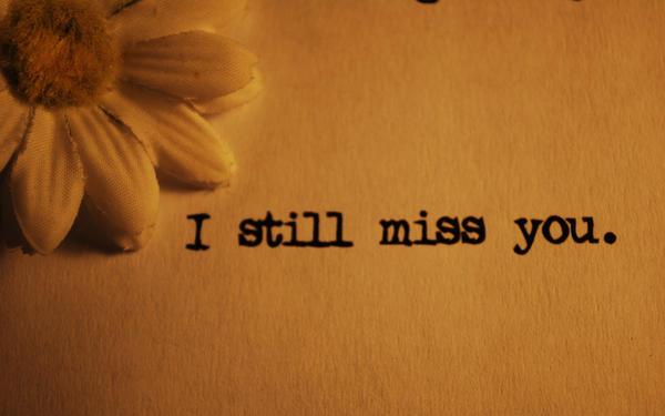 Missing Him Quotes. QuotesGram