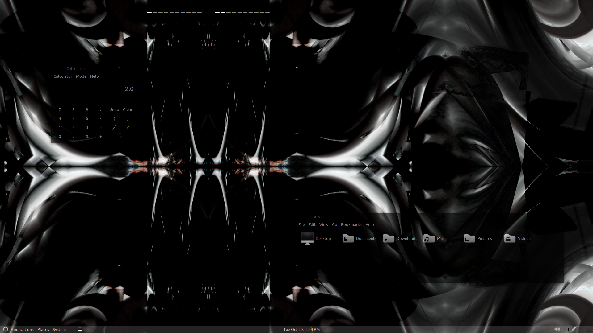 Biomechanical by pissnaround on DeviantArt