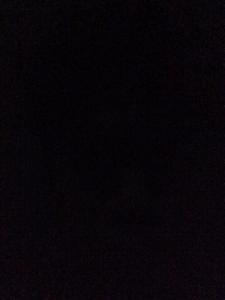 kaizerchai's Profile Picture