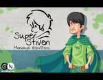 Super Stiven