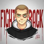 Fight Back by Costalonga