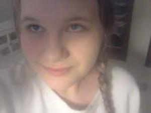 cramero's Profile Picture