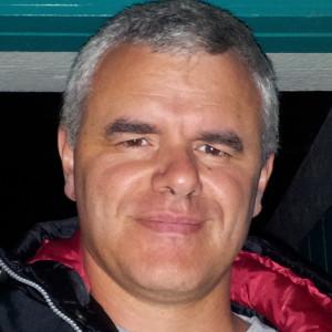 GenXml's Profile Picture
