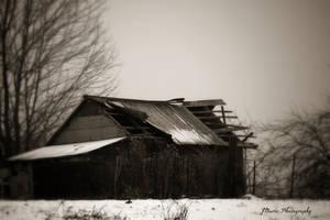 Forgotten 2 by jmarie1210