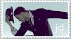 Jason Derulo Stamp 2 by 4-Mii