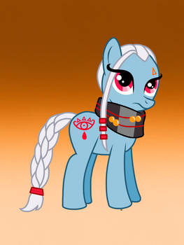 Impa (Ponified)