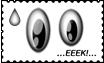 EEEK... by altergromit