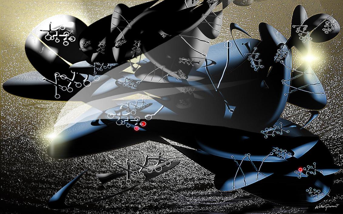 X-210 - Sighting by altergromit