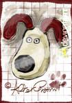 A Gromit's ID