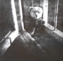 Oh Teddybear!