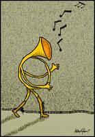 Musik by altergromit