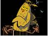 Bob by altergromit