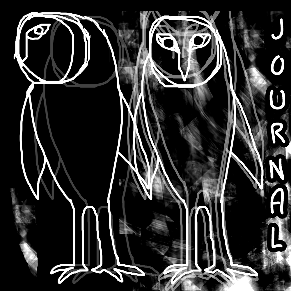 Journal2 by altergromit