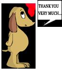 Dog3 by altergromit