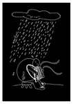 If it rains...