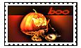 Boo Stamp by altergromit