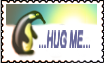 ...HUG ME... by altergromit