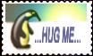 ...HUG ME... by altergromit