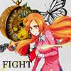 Icon Orihime by OrihimeInoe