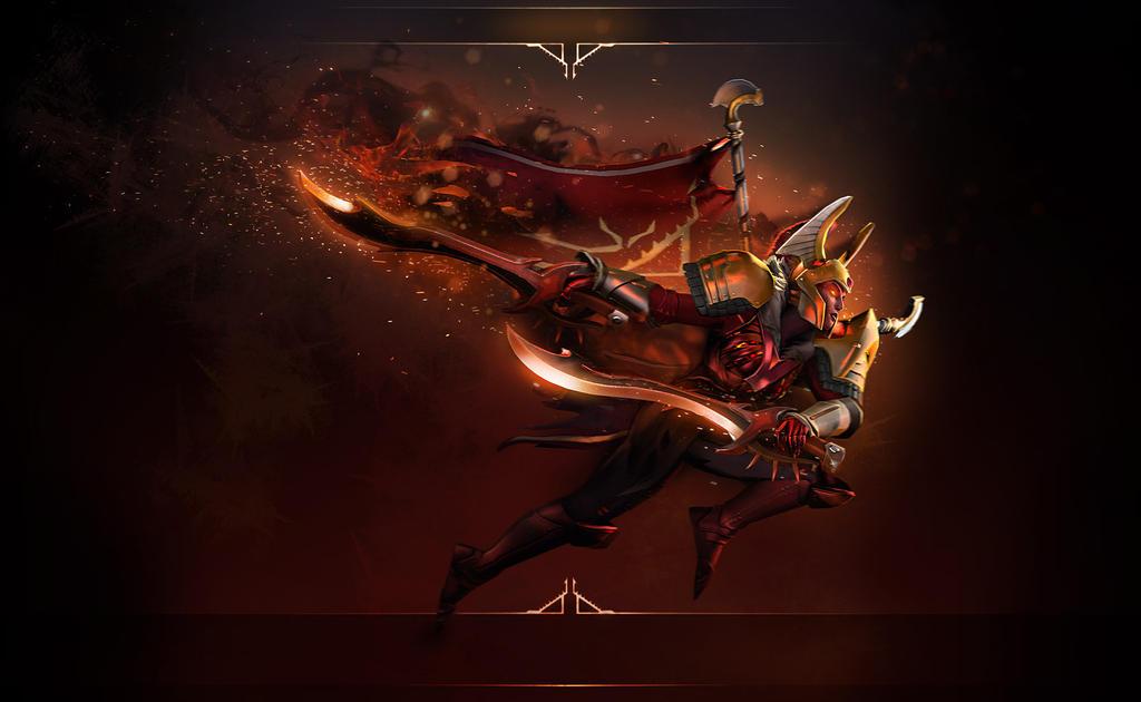 legion_commander_arcana_by_m1sk4-d6xlodq