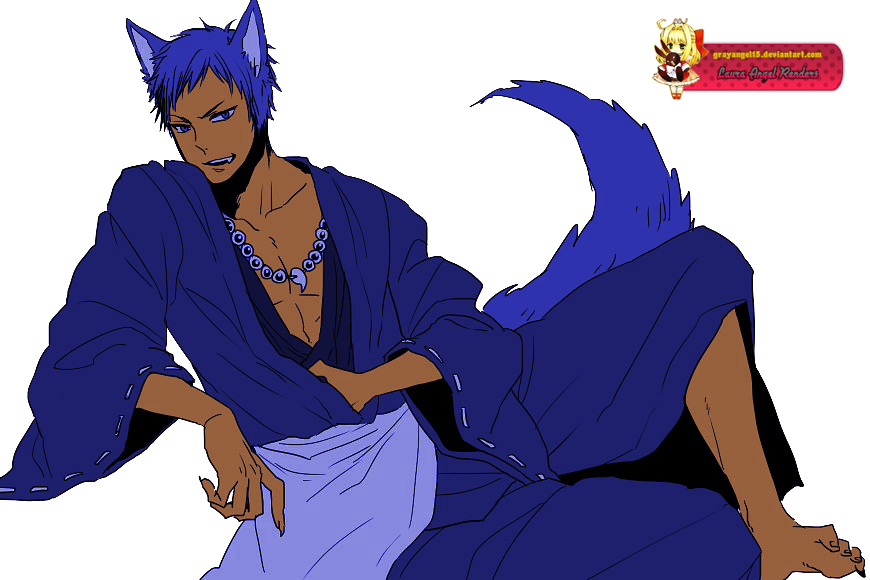 render aomine daiki by grayangel15 on deviantart