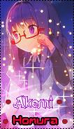 Avatar Akemi Homura by GrayAngel15