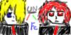 ThewordUNFC by chibisrule943