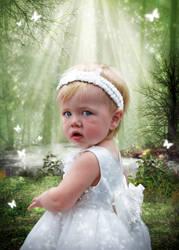 Princess Pixie