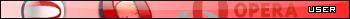 Opera Userbars by iroquis