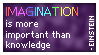 Favorite quote by whitegryphon