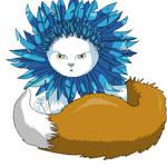 Pokemon Kysicux