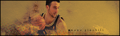Manu_Ginobili_by_Hawk08.jpg