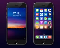 Smek iPhone6