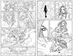 Firebomb pgs 7 and 8