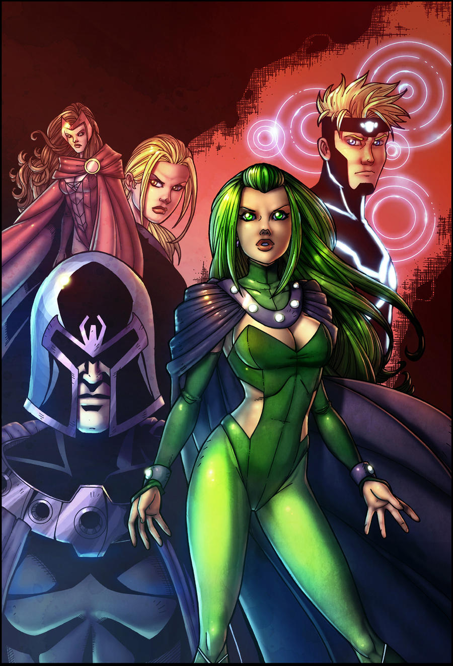 Part 14 / 8 - Page 2 Polaris_Cover_Colored_by_windriderx23