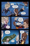 NeverMinds page 4