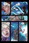 NeverMinds page 5